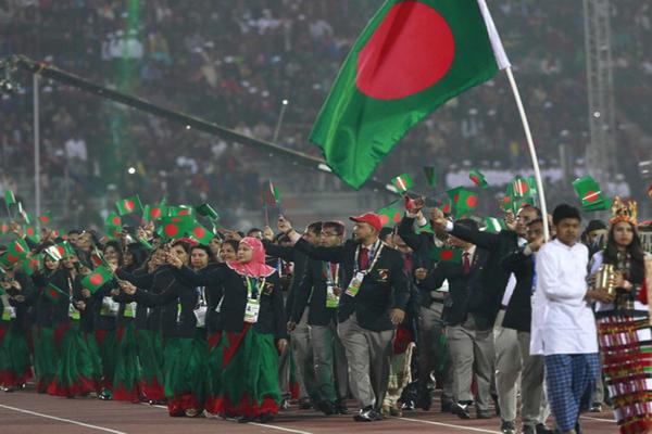 Bangladesh_SAG