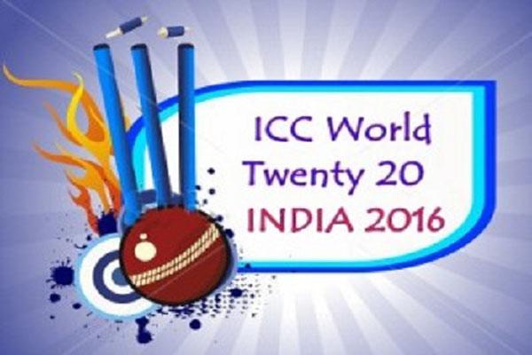 WORLD_CUP.jpg
