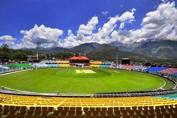 Cricket-stadium-dharamshala.jpg